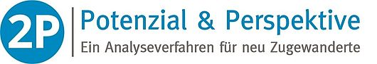 Logo_Potenzial_und_Perspektive